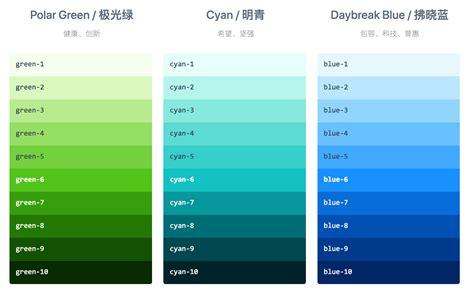 npm colors ant design colors npm