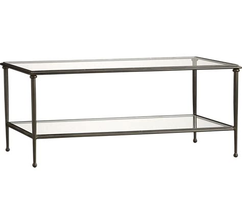 where to buy coffee table where to buy coffee table with glass top and metal frame