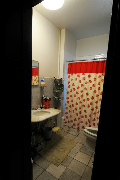 college bathroom harvard college student blog 183 harvard freshman housing