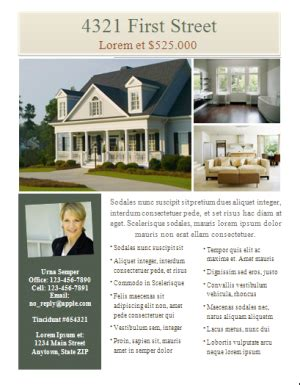 A New Approach To Marketing Old Expired Listings Realtor Pinterest Real Estate Real Real Estate Marketing Presentation Template