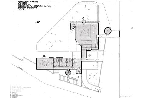 floor plan of a mosque floor plan of a mosque plan home plans ideas picture