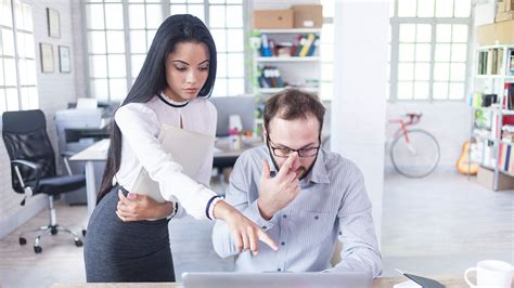 do you need a millennial mentor get ready for the fad to hit corporate america ladders