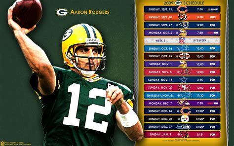 green bay packers football wallpapers  images