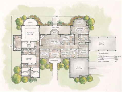 ranch plans 1000 images about house plans on pinterest floor plans