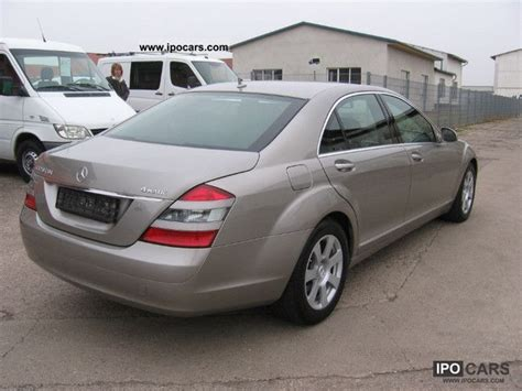 car engine repair manual 2007 mercedes benz s class interior lighting service manual 2007 mercedes benz s class powertrain control emissions diagnosis manual