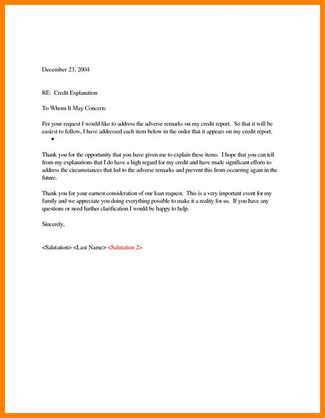 appointment letter format for gm appointment letter nigeria appointment letter format for