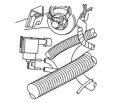 12 further 2002 gmc sonoma engine diagram graphics wiring diagram and parts diagram i a 98 gmc sonoma pu and the front wheels does not engage the light on the dash changes