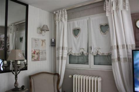 architecte d intérieur brest 3127 salle de bain d architecte