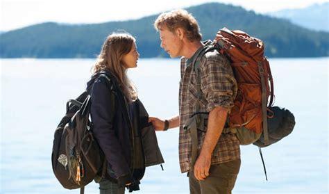 Film Paling Seru Dan Menegangkan | 44 film petualangan terbaik paling seru menegangkan