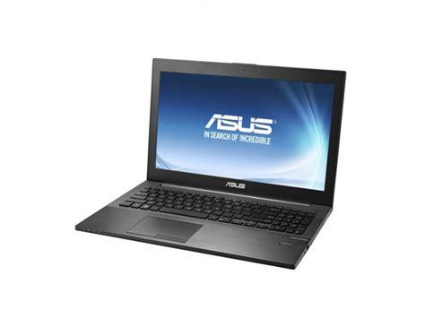 Laptop Asus Pro Advanced asus bringt notebook pro advanced b551 mit lte modul itespresso de