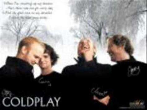 coldplay x y lyrics coldplay x y lyrics