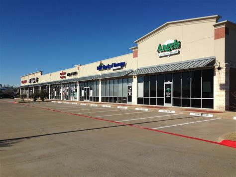windustrial woodland ca lowes forney 28 images forney tx retail center syndication opportunity svn lowes in
