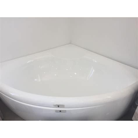 vasca da bagno 150 vasca guscio vasca 150 x 150 cm