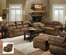Simmons Living Room Furniture Simmons Upholstery 6270 Pinto Sofa Loveseat Chair Ottoman Arm Bombay Rolled Living Room