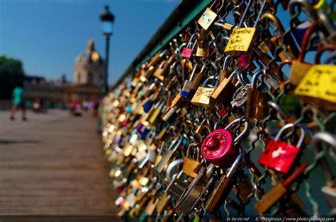 images of love lock bridge to do list visit the love lock bridge paris italy
