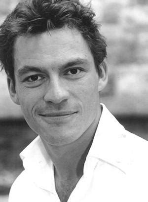 exle biography wikipedia dominic west television academy