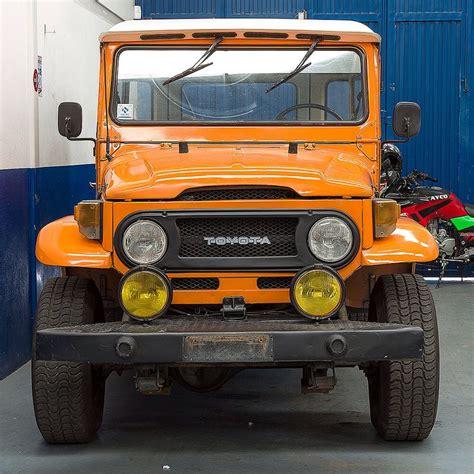 vintage toyota jeep 60 best jeep toyota fj40 images on pinterest toyota fj40