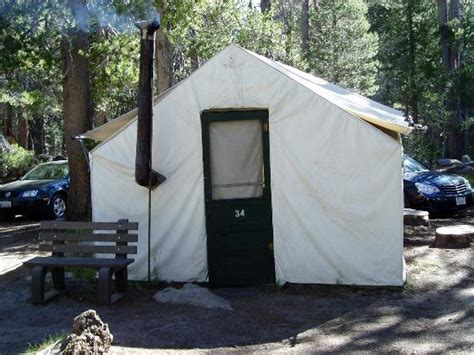 Cing Cabins Lake Tahoe tent cabin 28 images two room cabin tent 10 x 14 two 10 x7 cabins rugged yurt or cabin