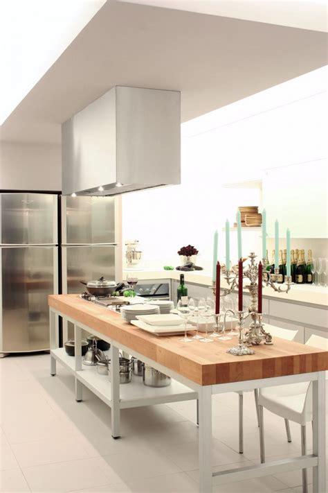 Decorating ideas for retro kitchens decobizz com