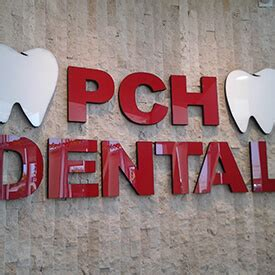 Pch Dental Torrance Ca - about cherry pch dental torrance family dentist long beach general dentistry