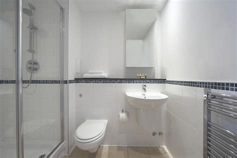 merlin appartments marlin apartments empire square london uk booking com
