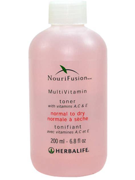 Pelembab Herbalife produk perawatan kulit herbalife i cara menghilangkan