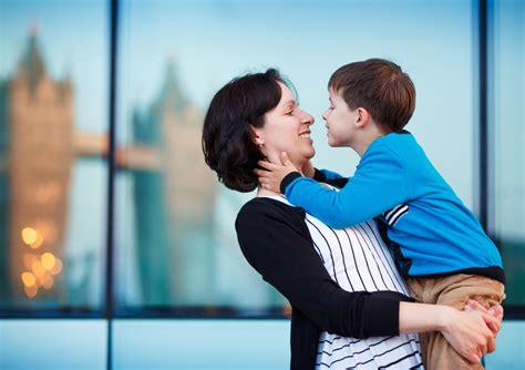 A Place Parents Guide A Parents Guide To Central Apartments