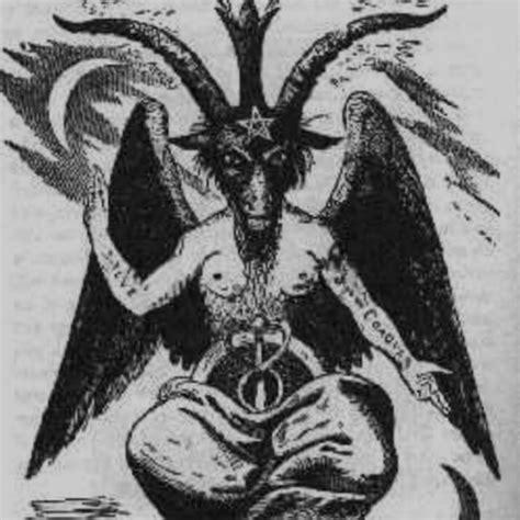 part 2 demonolog 205 a 191 que son los demonios paranormal amino