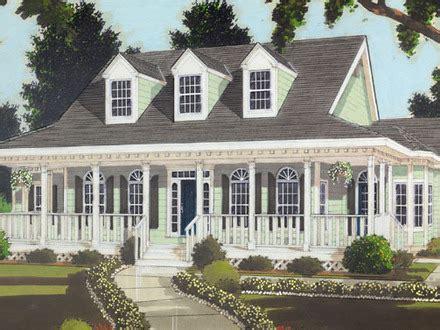 old farmhouse plans with wrap around porches farm house plans with wrap around porches old fashioned