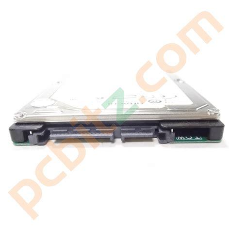 Hardisk Laptop 160gb hitachi hts542516k9a300 160gb sata 2 5 quot laptop drive