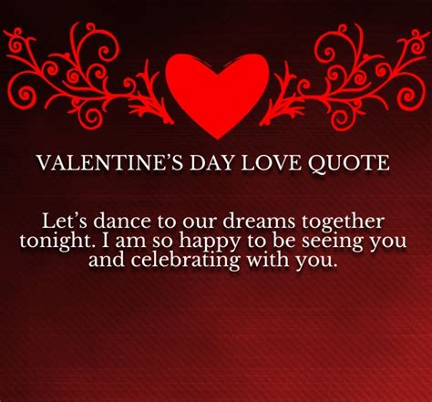 valentines day love quotes valentine s day love quotes ravishing valentine s day images