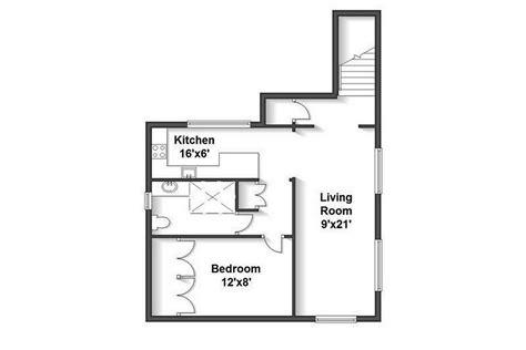 heather gardens floor plans northwest home design lakewood