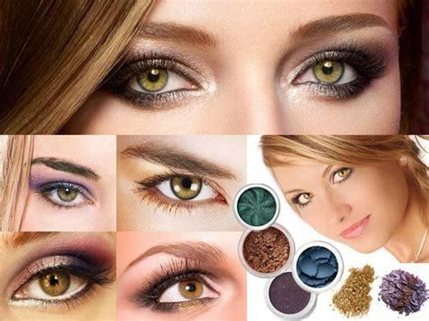 best eyeshadow color for hazel best eyeshadow color for fair skin and hazel