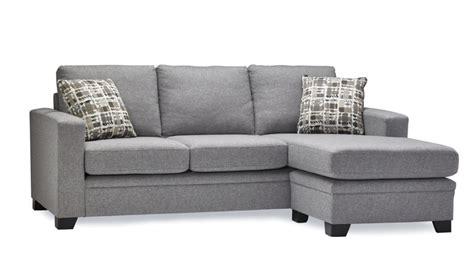 stylus made to order sofas built sofas