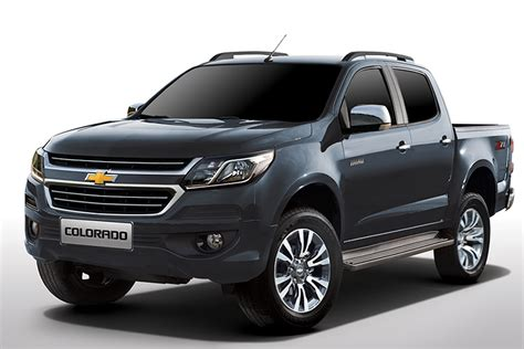 manual cars for sale 2012 chevrolet colorado parental controls chevrolet philippines introduces 2017 colorado w brochure video philippine car news car