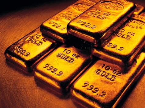 wallpaper money gold gold coins wallpaper coins and sts pictures gallery