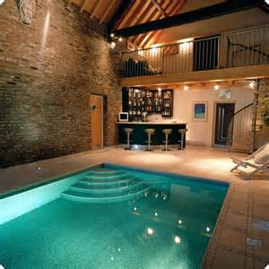 best 25 indoor swimming pools ideas on