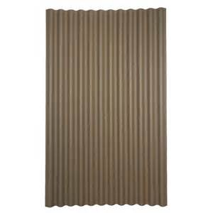 corrugated metal home depot roof corrugated corrugated steel roofing sheets