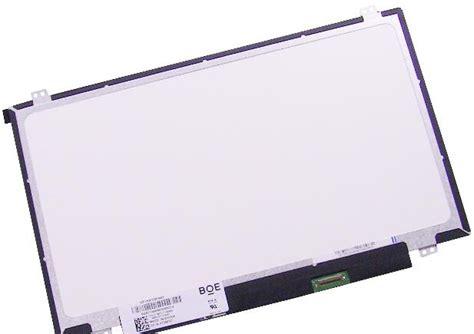 Lcd Laptop Dell Vostro 3460 79mtc 14 fhd dell latitude e7470 3460 vostro 14 5468 inspiron 14 3467 edp lcd