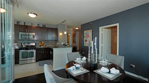 3 bedroom apartments in chicago the streeter apartments 345 e ohio st streeterville yochicago