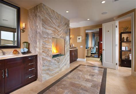 Large Bathroom Decorating Ideas by Master Bath Ideas In Voguish Delightful Master Bathroom