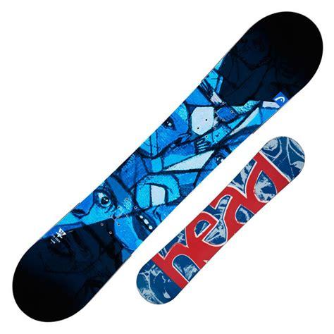 tavola snowboard per principianti vendita tavole da snowboard