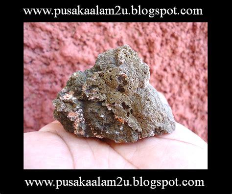 Batu Pyrite Dalam pusaka alam ghaib dan mistik dalam pyrite emas