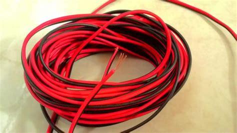 Harga Kabel Listrik Merk Supreme harga kabel listrik per meter terbaru juli 2018 murah