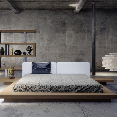 17 Best Ideas About Platform Bed Storage On Pinterest Make Your Own Platform Bed Frame