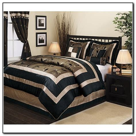 Mens Bedding Sets Mens Bed Set Blue Plaid King Size Cotton Bedding Sets Striped And Plaid King Size Bedding 25