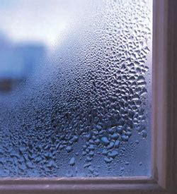 what causes condensation on inside of house windows window condensation causes solutions sunrise windows