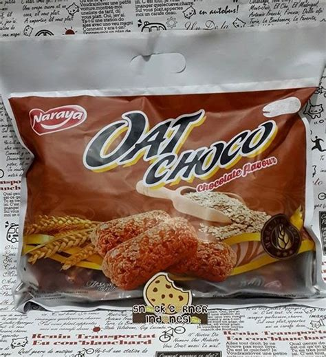 jual oat choco naraya termurah se indonesia