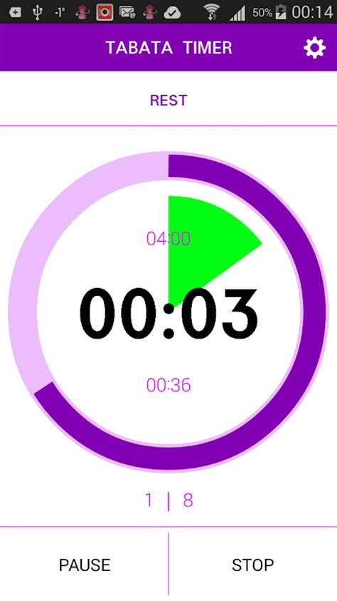 best tabata timer app tabata timer with android apps on play