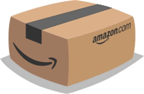 Amazon Prime Giveaway - amazon giveaway